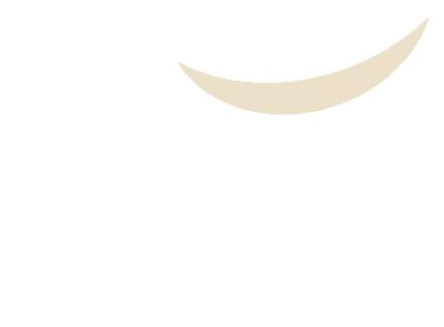 Logo Heilpraktikerin_neg